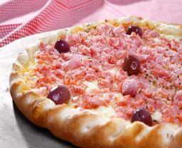Pizza GG Presunto