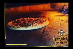 Combo 2 Pizzas Grandes