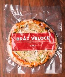 Veloce - Bráz