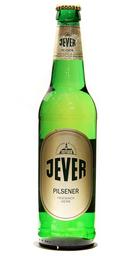 Jever Pilsener - 500 ml