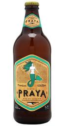 Praya Witbier Petainer - 355 ml