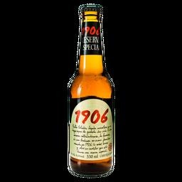 Cerveja 1906 - 330ml