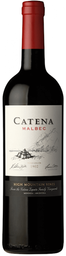 Malbec Catena 750ml