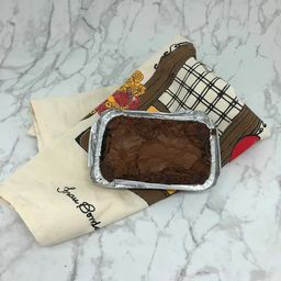 Brownie - 170g
