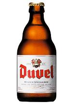 Duvel Strong Golden Ale 300ml