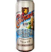 Colorado Lagers 410 ml