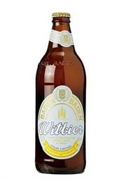 Baden Witbier 600ml