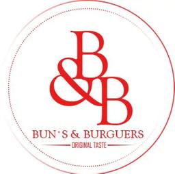 Combo X -Salada e Buns Burguer