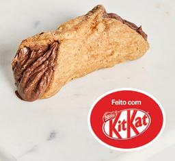 Kanori de Kit Kat