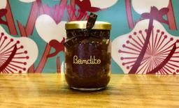 Bendito Brownie e Cookie No Pote 1