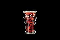 Coca - Cola Sem Açúcar 400ml