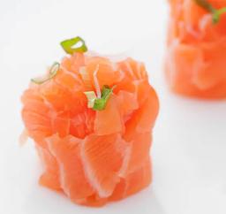 Jyo de salmão