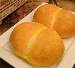 Pão d'água 60g
