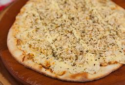Pizza Frango com Caupiry