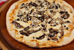 Pizza Mix de Cogumelos