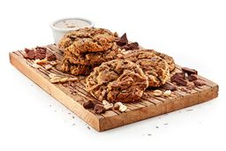 Combo 25 Cookies