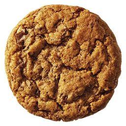 Cookie Tradicional Chocolate Chips
