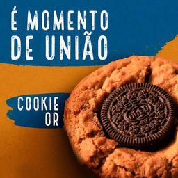 Cookie Oreo