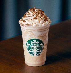 Frappuccino® Arroz Doce