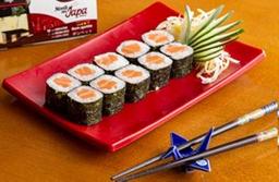 salmonmakis