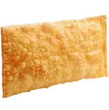 Pastel de Vento