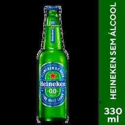 Heineken sem Álcool 330ml