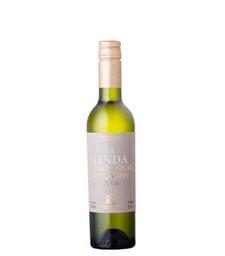 Meia Garrafa de Chardonnay Branco