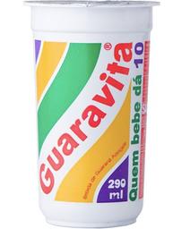 Guaravita 300ml