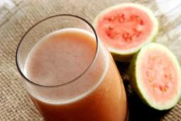 Suco de Goiaba Diet 300ml