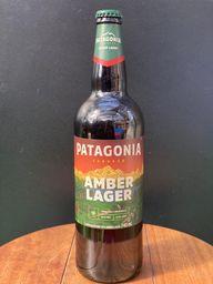 Patagonia Amber Lager