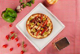 Pizza Robusta - 160