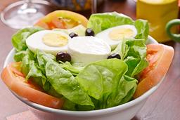 Salada Á Bairrada