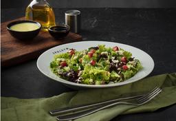 Salada Bambini