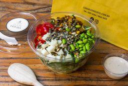 Salada Do Futuro - Grande
