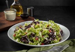 Salada Tradizionale