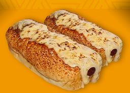 2x1 - Hot Chilli