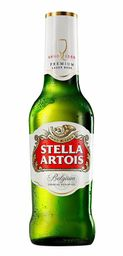 Stella Artois - 343ml