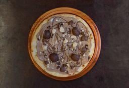 Pizza de Sonho de Valsa