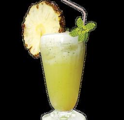 Suco de Abacaxi com Hortelã - 500ml