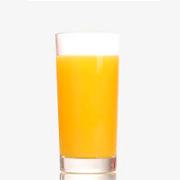 Suco Natural de Laranja - 300ml