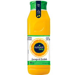 Suco Natural One - 900ml