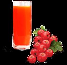 Suco de Acerola - 300ml
