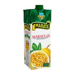 Suco Maratá Maracujá - 1L