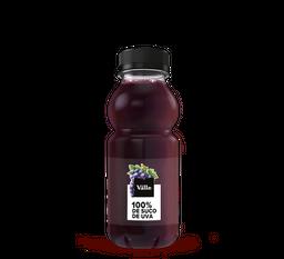 Suco de Uva 100%