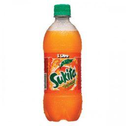 Sukita - 1L