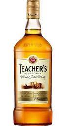 Litro Teachers - Long Neck 300ml