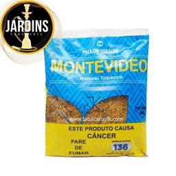 Tabacco / Tabacco Montevideo / 40g