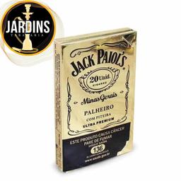 Palheir / Palheir Jack'S Paiol / Ultra Premium