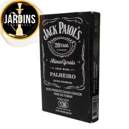Palheir / Palheir Jack'S Paiol / Tradicional
