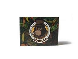 Piteir / A Piteir Gorilla Social Club / Extra Longa